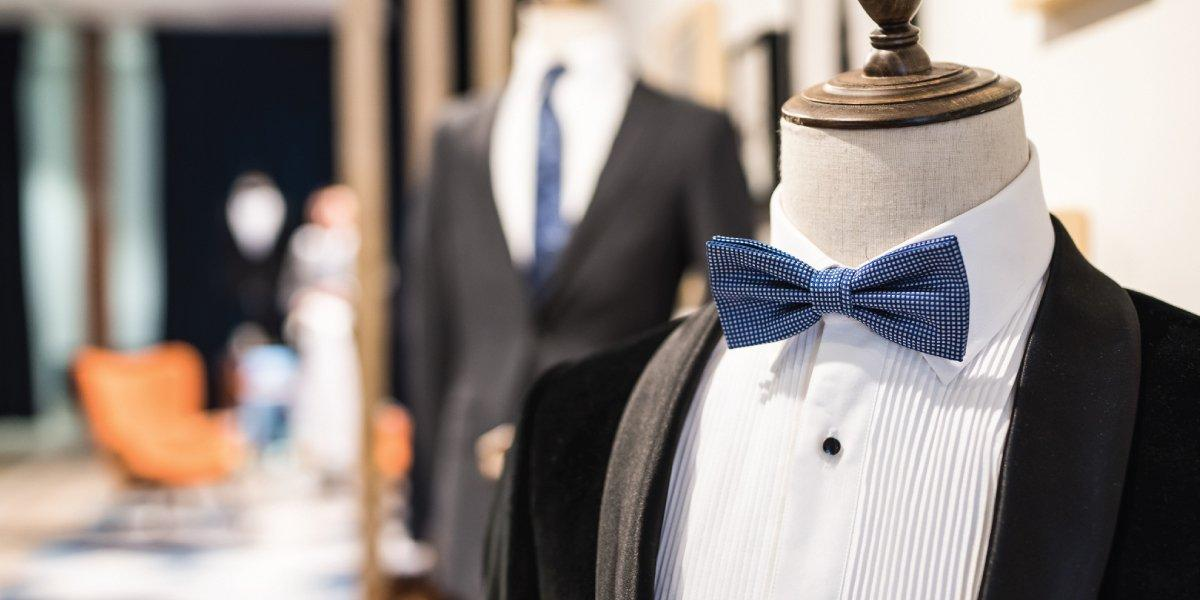 Custom Suits and Tailored Bespoke Suits in Vancouver