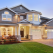 Common Home Issues That You Need To Deal With ASAP