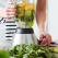 Healthy Finds – Helping You Live A Healthier Lifestyle
