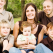 How To Raise A Blended Family When You Are Co-Parenting