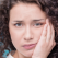 Simple But Effective Ways To Stop A Toothache At Home