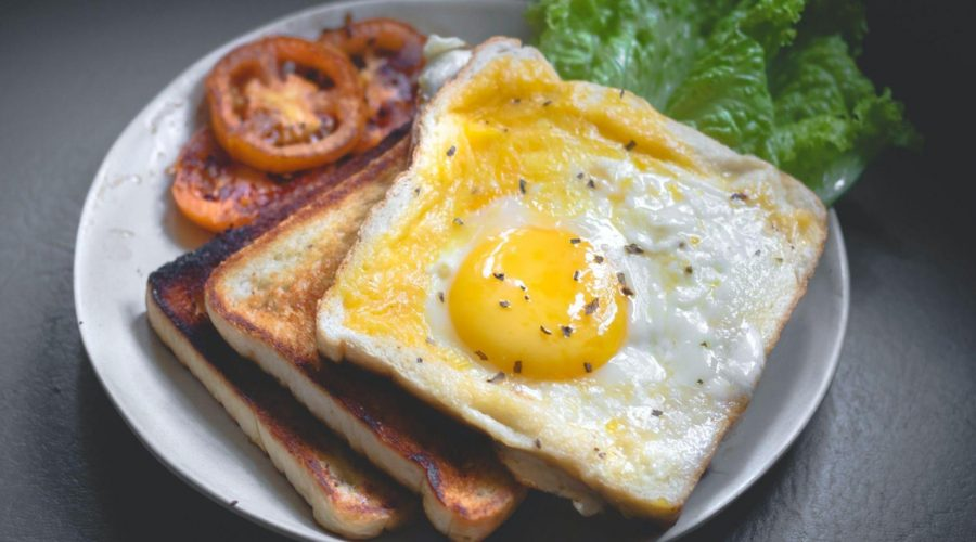 Delicious Breakfast Baking Recipes to Make Your Mornings Cozy